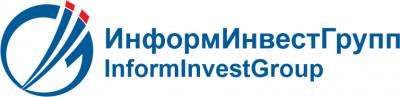 ИнформИнвестГрупп Логотип